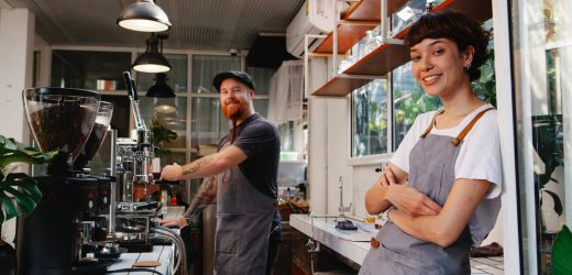 A Quick Look at the Growing Trend of Franchising a Business – Essentials to Remember