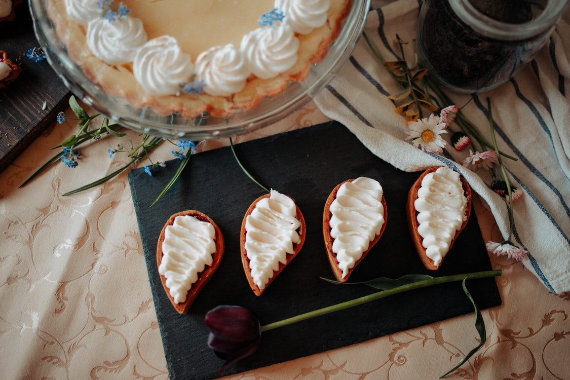 Purchasing Newer Whipped Cream Chargers Online – Smart Buying Tips to Know