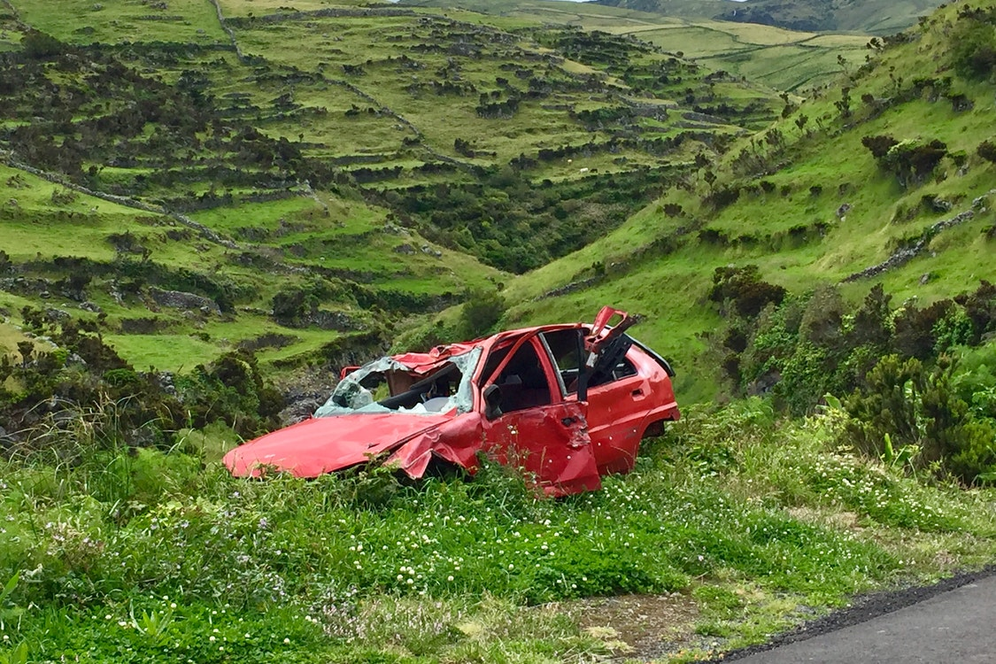 Discovering the Best Personal Injury and Car Accident Law Firm to Work With